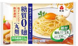 糖質制限メニュー ダイエット パーソナルトレーニング 京都 高槻 宇治 城陽 奈良