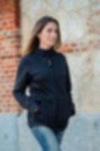 Pregnancy babywearing jacket (21).jpg