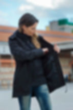 Pregnancy babywearing jacket (23).jpg