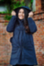 Pregnancy babywearing jacket (7).jpg
