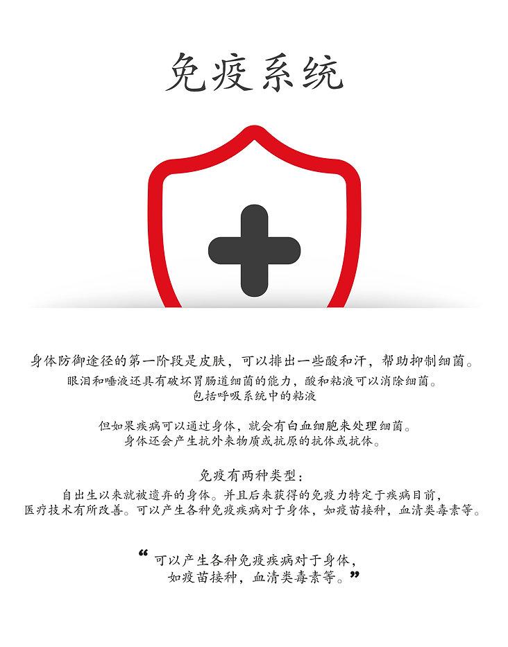 INFO_CH13.jpg