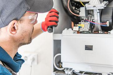 central-gas-heater-repair-TD6CEG2.jpg