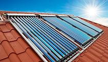 aquecimento-solar-tubo-vacuo_edited.jpg