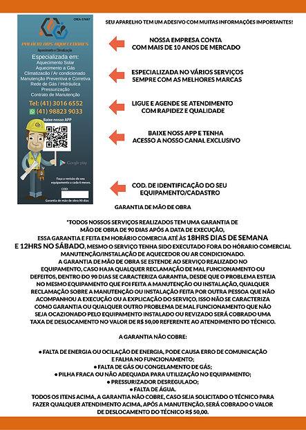 A4 VERSO_CORRIGIDO_2.jpg