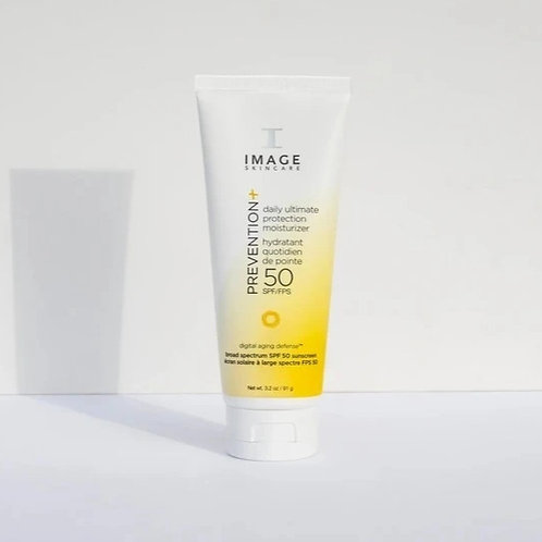 PREVENTION+ Daily Ultimate Protection Moisturiser