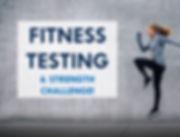 fitness test.jpg