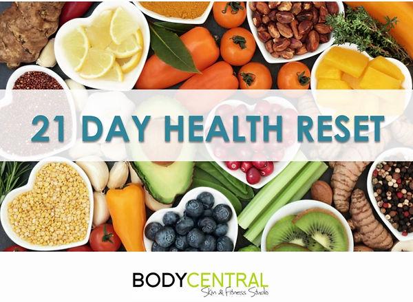 HEALTH RESET.jpg