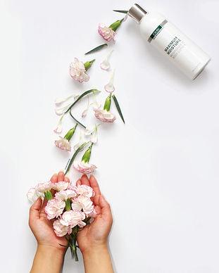 105578484Maximum-Moisture-Florals.jpg