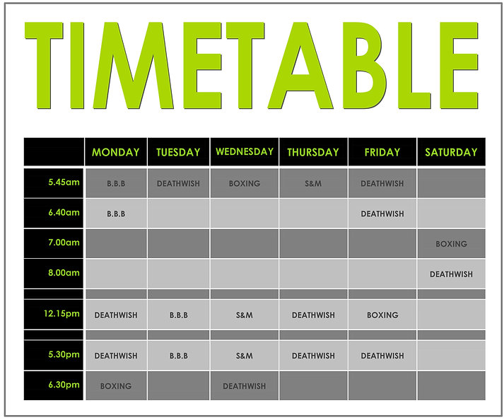 timetable dec 2020_0001.jpg