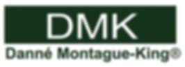 DMK (1).jpg