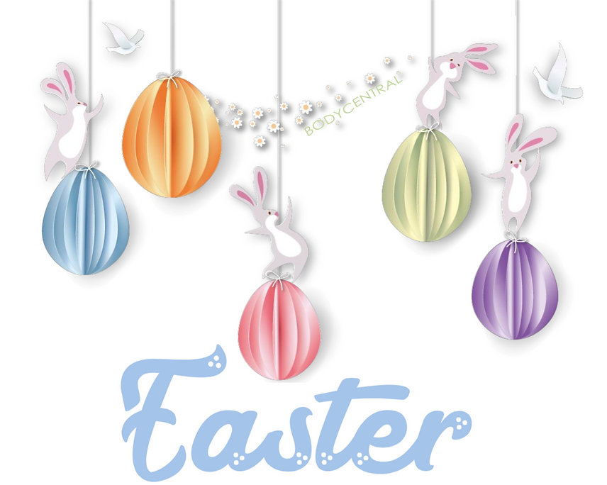 eASTER HEADER.png