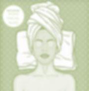 facial 4.jpg