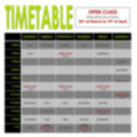 timetable open class march 2020_0001.jpg