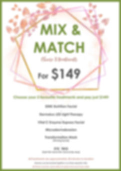 MAY 20 MIX AND MATCH_0001.jpg
