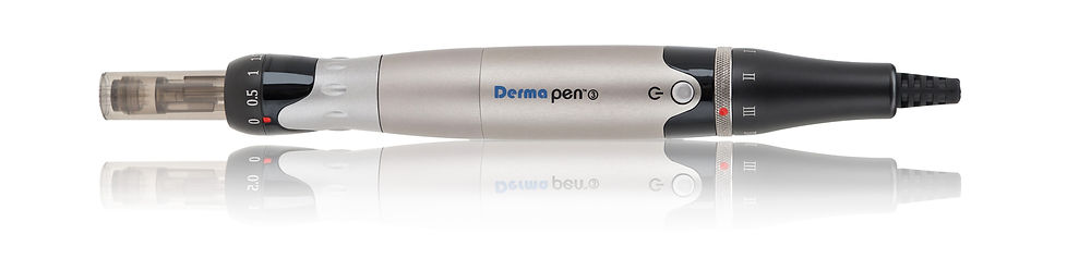 Dermapen 3 with reflection.jpg