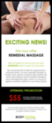 Massage ad for email_0001.jpg