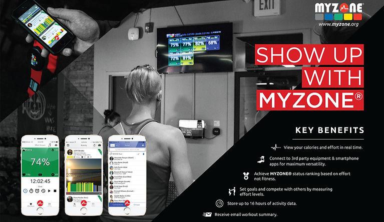 myzone 1.jpg