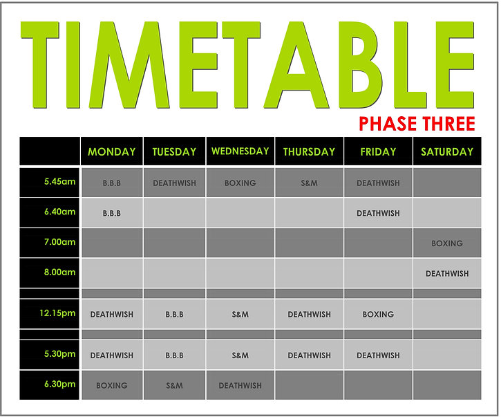 timetable PHASE 3 JULY_0001.jpg