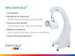 Dermalux SM Generic 022