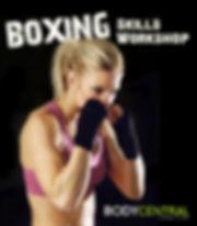 boxing skills workshop_0001.jpg