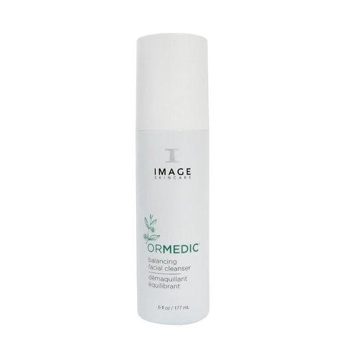 ORMEDIC Balancing Facial Cleanser