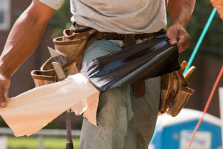 Maintenance Manager (Cape Town Northern Suburbs)