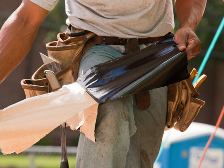 6 Tips for How to Hire a General Contractor