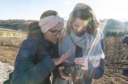Fotokurse by Olli und Elli, Fotokurse Mostviertel, Fotokurse Niedrösterreich, Fotokurse Oberösterreich, Fotokurse Mostlandhof, Fotografie Kurse, Foto Workshop, Foto Anfänger Kurs, Lightroom Kurs, Foto Grundlagen Kurs, Oliver Gratzer, Elisabeth Kreiner, www.fotokurse-olli-elli.at