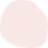 Shape2_softpink@3x.png