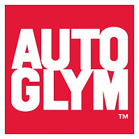 Autoglym detaiing and car cleaning