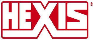 HEXIS_logo.jpg