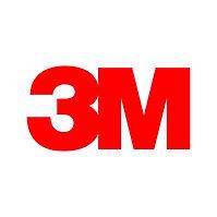 3M premium vinyl