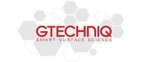 GTECHNIQ - Ceramic Coating