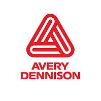 Avery Dennison Vinyl wrap
