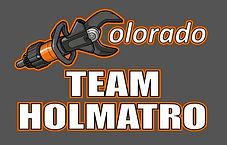 Colorado TEAM HOLMATRO cropped (1).jpg