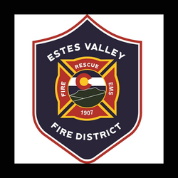 Estes Valley Fire Protection District