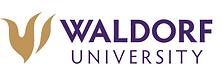 wu-horizontal-header-logo.webp