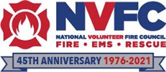 NVFC-45-anniversary-logo-246x107-1.jpg