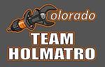 Colorado TEAM HOLMATRO cropped (1).webp
