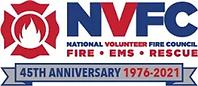 NVFC-45-anniversary-logo-246x107-1.webp