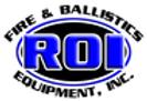 roi_logo_full_1396721841__53979.png