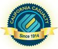 California Casualty Insurance