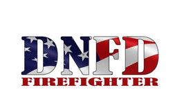 Del Norte Fire Department is Hiring!