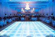 Event Hall Wedding 1.jpg