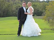 Country Club Wedding 1.jpg