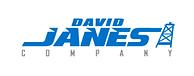 David Janes 3.png