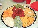 Cheese & Fruit Platter.jpg