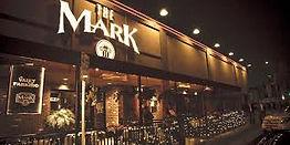 Mark 2.jpg