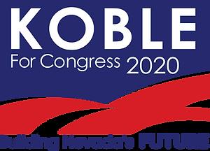 KobleLogo2019.png