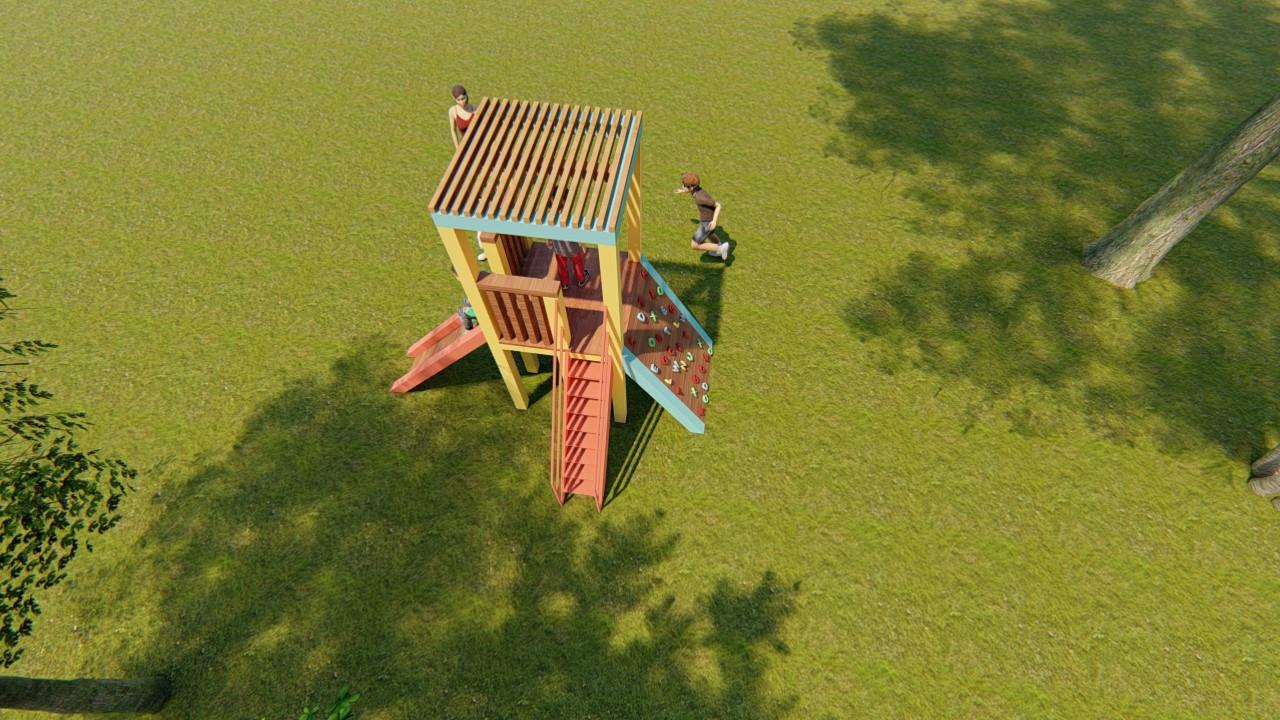 playground_espaço_plact (5).jpeg